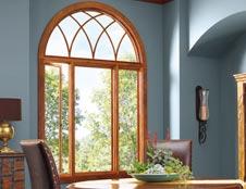 1 klingelhut window and siding gutters minneapolis mn for Marvin vs andersen windows