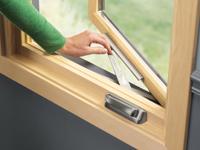 Mn Mavin Window Contractors Klingelhut Window Amp Siding