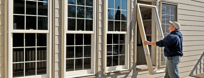 Mn mavin window contractors klingelhut window siding for Window and door replacement company
