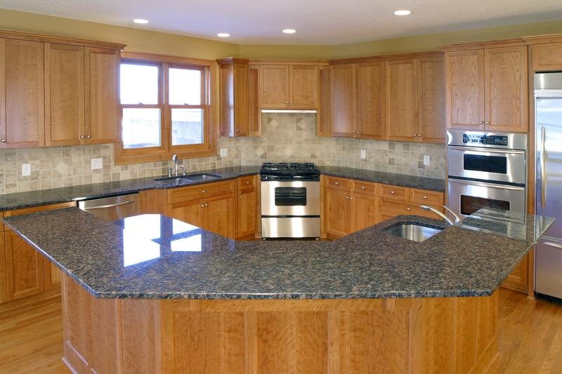Marvin Windows Replacement Minnesota Remodeling Contractor