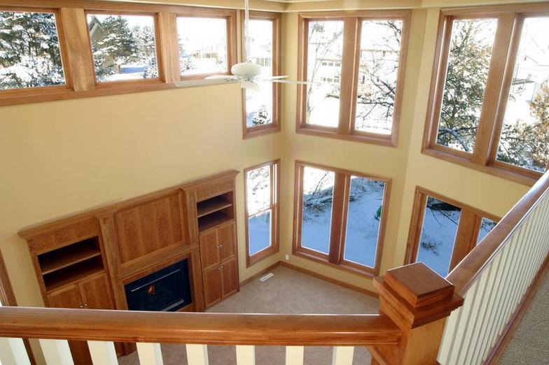 1 Klingelhut Window And Siding Gutters Minneapolis Mn